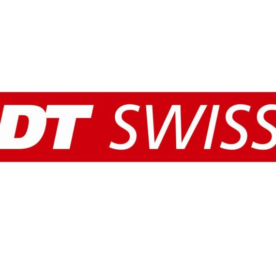 DT Swiss – Forcelle