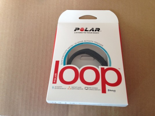 polarloop4