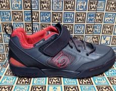 Scarpe Five ten shoes