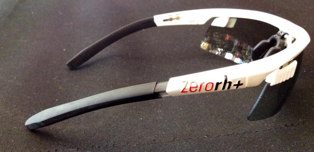 Zerorh+Olympo