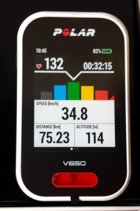 V6503