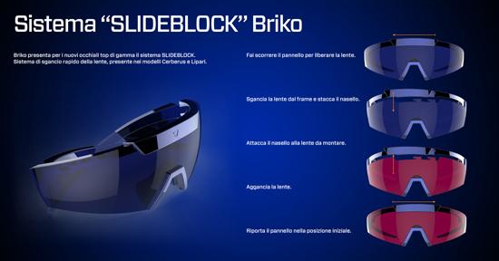 slideblock_ita