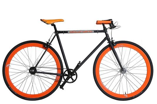 OrangeSkunk00