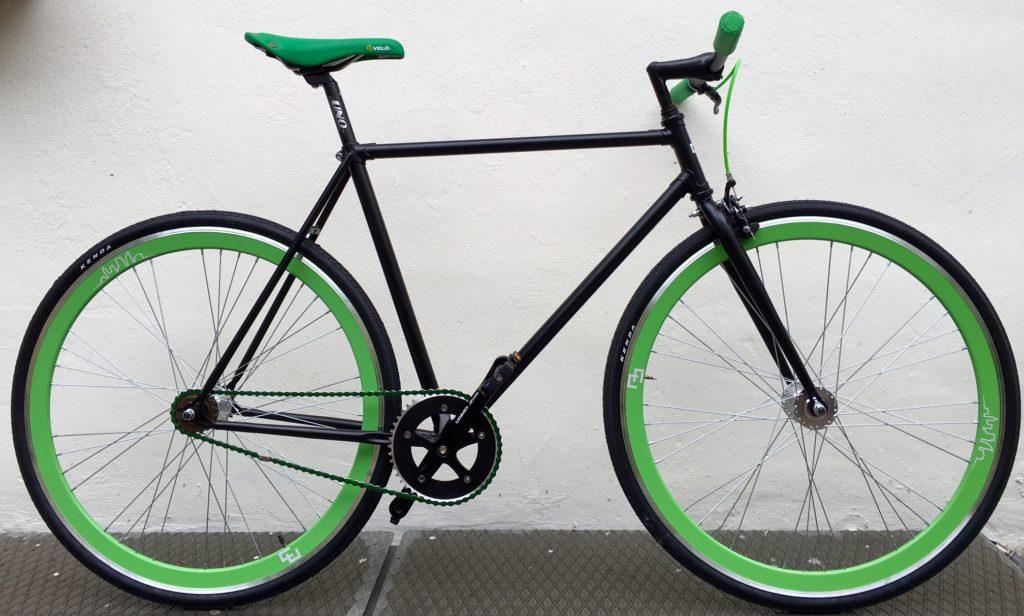 cu-catena-nero-verde
