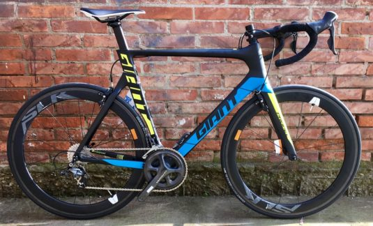 propel advanced pèro1