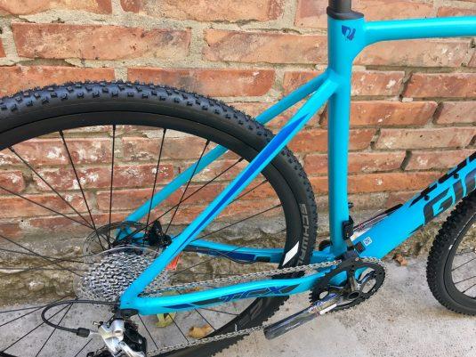 18 TCX SLR 1 – Blue1