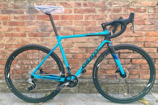 18 TCX SLR 1 – Blue3