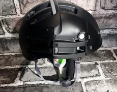 Casco Overade