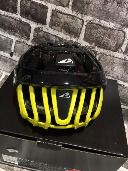 casco bollè 6