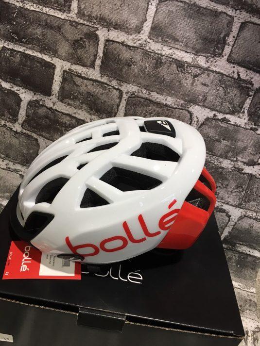 casco bollè 7