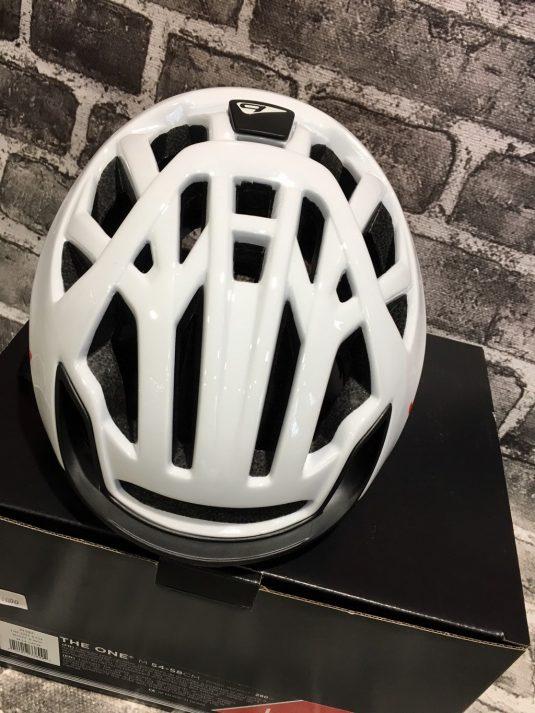 casco bollè 8