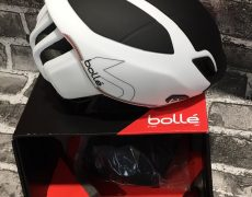 CASCO BOLLE' THE ONE