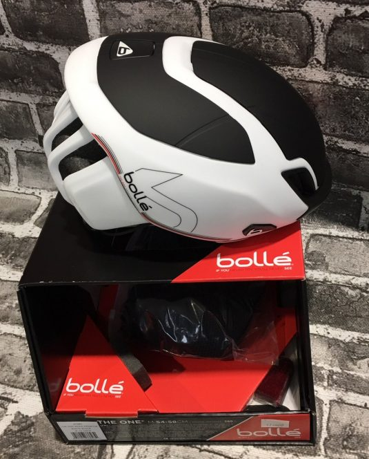 casco bollè2