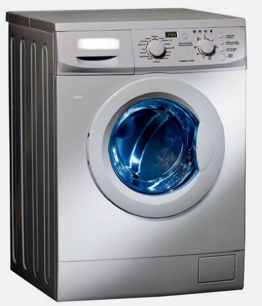 lavatrice 01