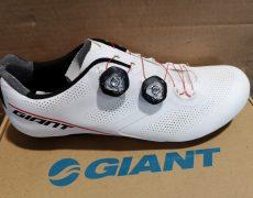 Giant Surge Pro