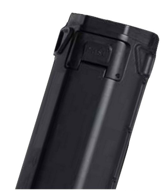 battery fazua