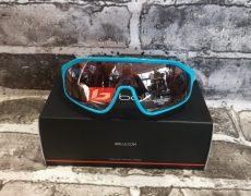 occhiali bollè shifter