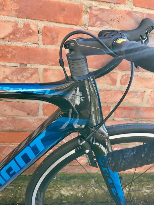 propel advanced pro 2 S 1