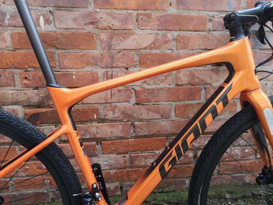 revolt arancio 5