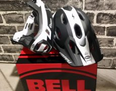 CASCO BELL SUPER DH