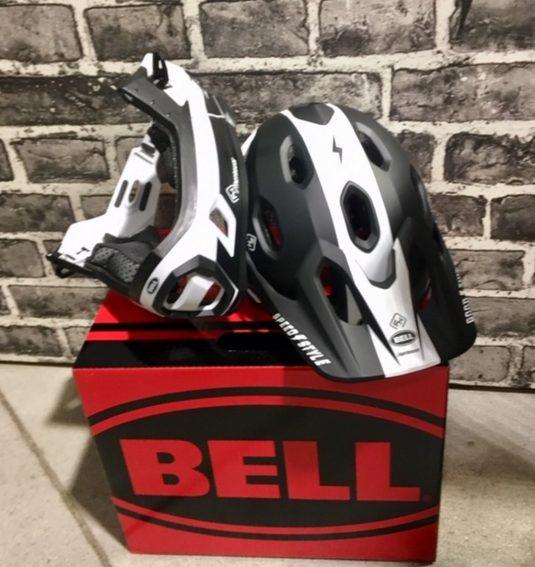 casco dh bell 2