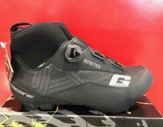 GAERNE  G.ICE-STORM GOROTEX  MTB E ROAD