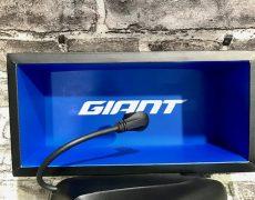 Giant batteria aggiuntiva 250 WAT