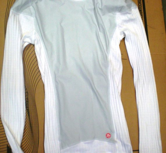 Craft maglia intima Be Active Extreme WS Longsleeve