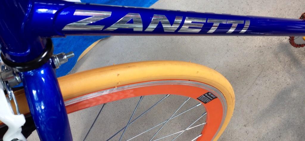 fixed blu-aranc