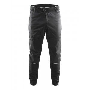 CRAFT CALZONE X-OVER BIKE PANTS