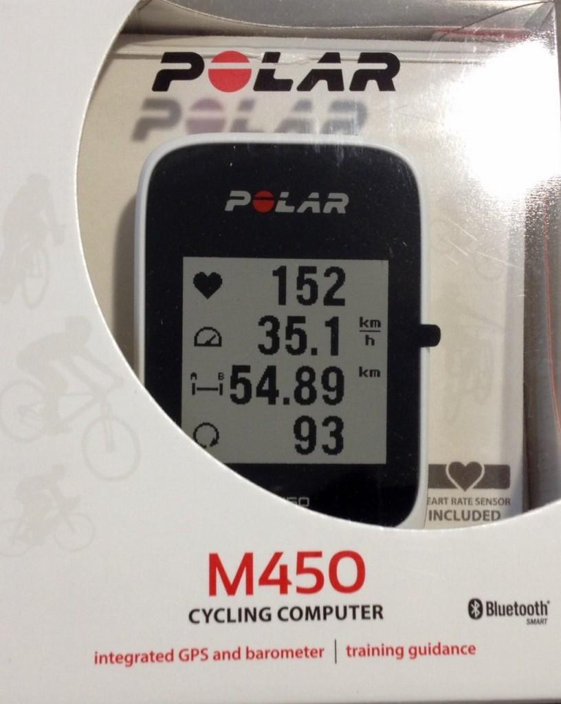 polarm450