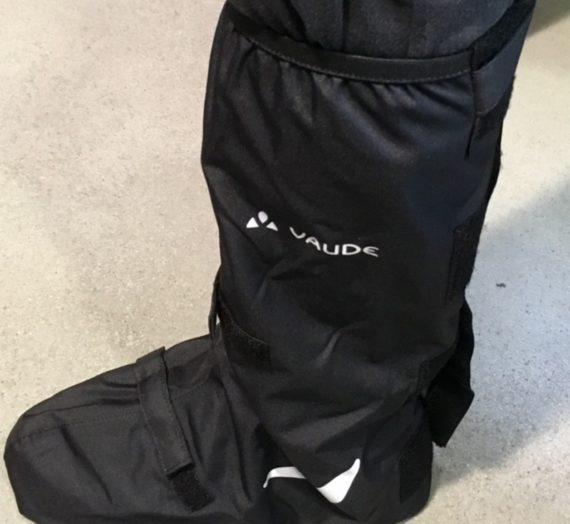 Copri scarpe Vaude Urban