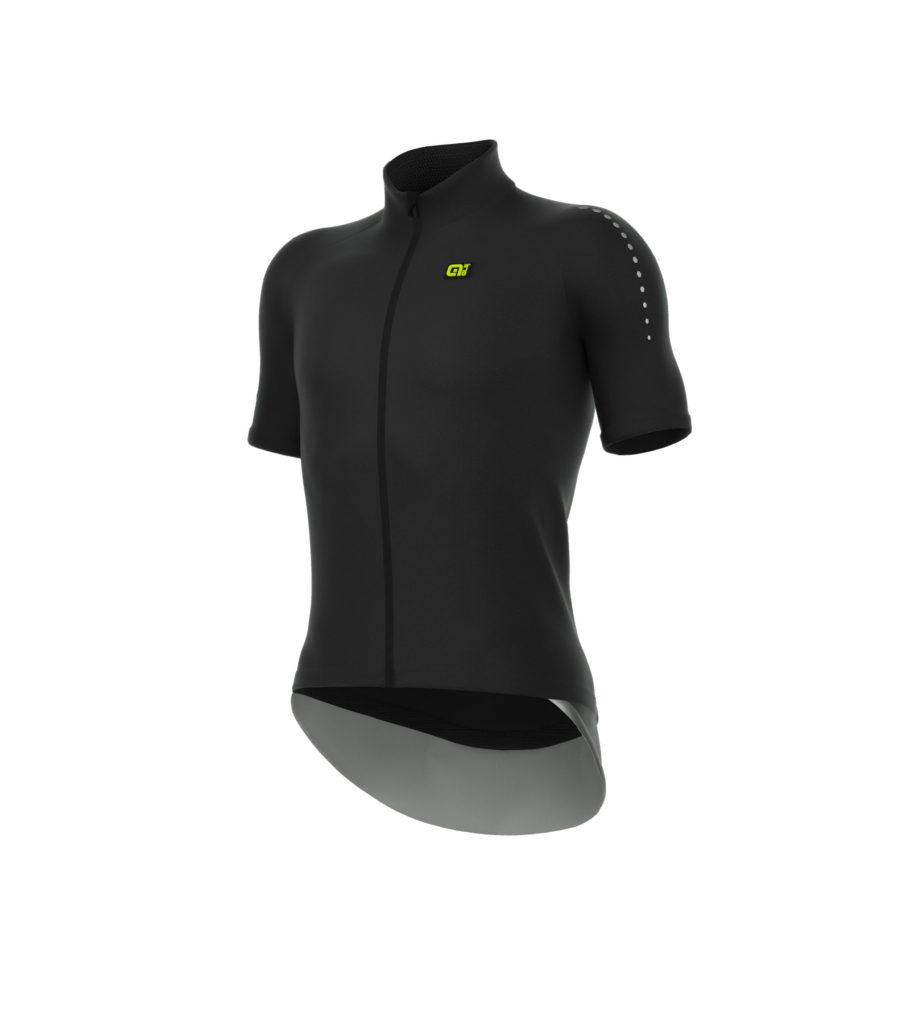 ale-atmo-men-black-rainproof-short-sleeve-jersey-side
