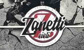 Zanetti Cicli